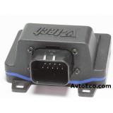 Модуль V-tech Leaf BOX для Nissan Leaf (24-30 кВт ч) плюс 10-15% эффективности